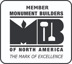 Monument Builders of North America